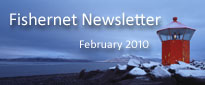 fishernet_newsletter_2_logo