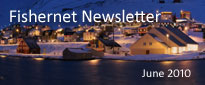 fishernet_newsletter_3_logo